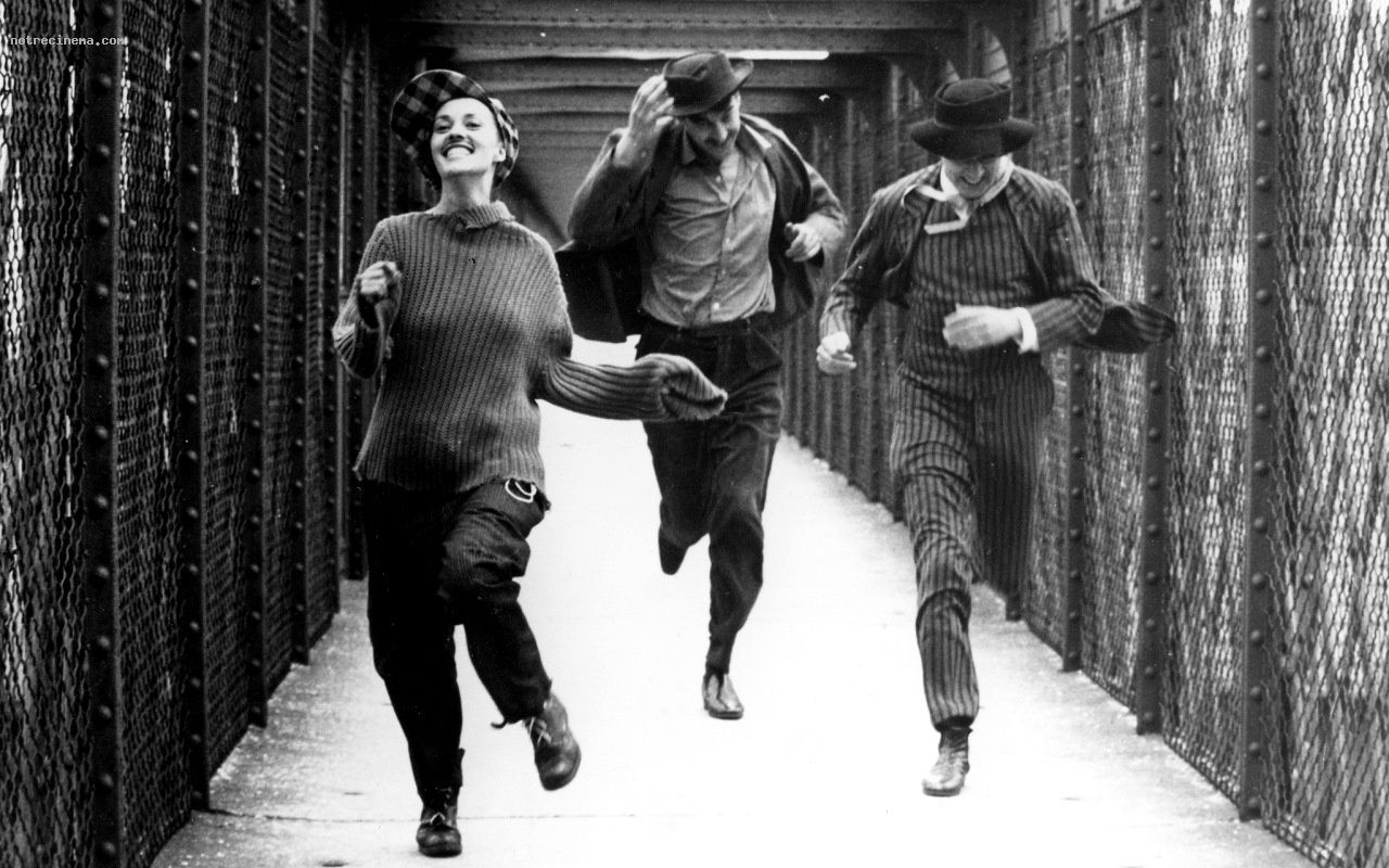 jules-et-jim-wallpaper_23645_6027.jpg (1280×800)