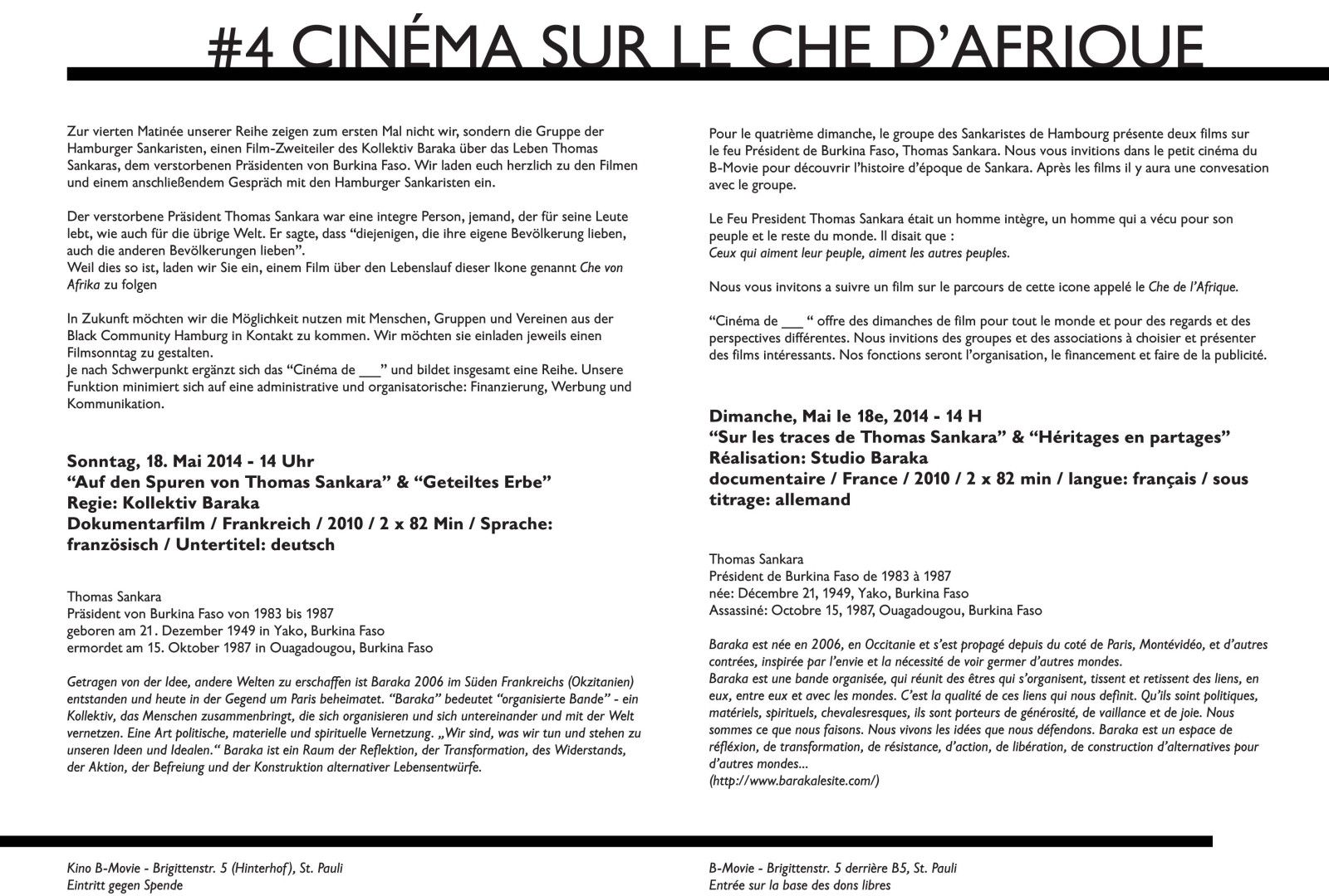 http://a400.idata.over-blog.com/3/12/84/22/Flyer-Cinema-2.jpg