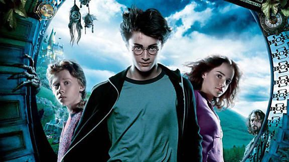 Gc5cmew Harry Potter 3 Unknown Cache In Steiermark Austria Created By Xcubbe